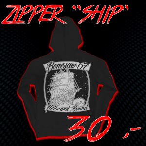 zippership
